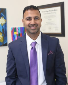 Sandeep Gulati, DO - Regional Neurological Associates
